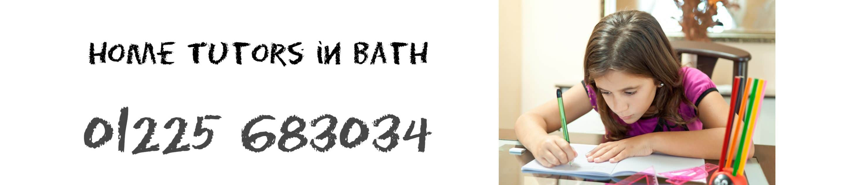 Home Tutors in Bath